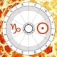 Nap a Bak jegyében Artemisz Asztrológia Debrecen