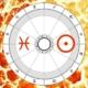 Nap a Halak jegyében Artemisz Asztrológia Debrecen