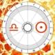 Nap a Mérleg jegyében Artemisz Asztrológia Debrecen másolata