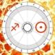 Nap a Nyilas jegyében Artemisz Asztrológia Debrecen másolata
