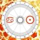 Nap a Rák jegyében Artemisz Asztrológia Debrecen másolata