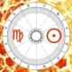Nap a Szűz jegyében Artemisz Asztrológia Debrecen