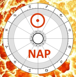 Nap a horoszkópban Artemisz Asztrológia Debrecen