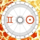 Nap az Ikrek jegyében Artemisz Asztrológia Debrecen