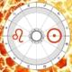 Nap az Oroszlán jegyében Artemisz Asztrológia Debrecen másolata