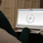 Online horoszkóp Artemisz Asztrológia Debrecen