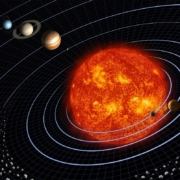 Hátráló, azaz retrográd mozgás az asztrológiában Artemisz Asztrológia Debrecen