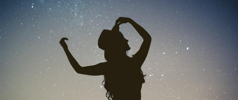Uránusz és Vénusz pozitív kapcsolata Artemisz Asztrológia Debrecen