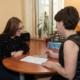 Az asztrológia segíthen önmagunk megismerésében Artemisz Asztrológia Debrecen