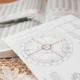 Az asztrológia segíthet önmagunk megismerésében Artemisz Asztrológia Debrecen