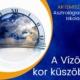 A Vízöntő kor küszöbén Artemisz Asztrológia Iskola Debrecen