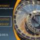 Pontosítás Workshop Artemisz Asztrológia Iskola Debrecen