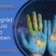 Retrográd Uránusz a Bika jegyében Artemisz Asztrológia Iskola Debrecen