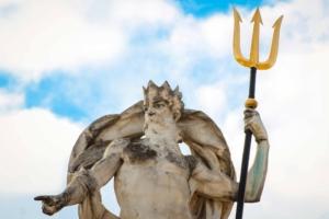 Neptunusz a Halak csillagjegyben Artemisz Asztrológia Debrecen
