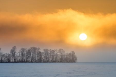 Téli napforduló Artemisz Asztrológia Debrecen