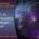 2021. év legfontosabb asztrológiai hatásai Artemisz Asztrológia Debrecen