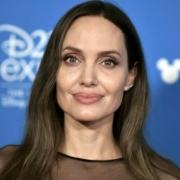 Angelina Jolie Artemisz Asztrológia Debrecen