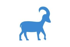 Bak csillagjegy tulajdonságai Artemisz Asztrológia Debrecen