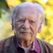 Bálint György Artemisz Asztrológia Debrecen
