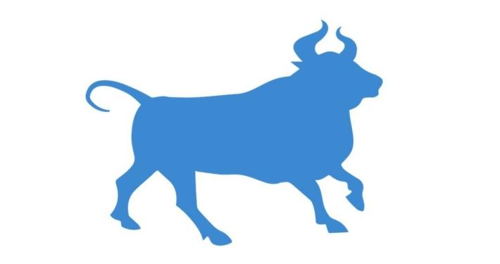Bika csillagjegy tulajdonságai Artemisz Asztrológia Debrecen