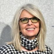 Diane Keaton Artemisz Asztrológia Debrecen