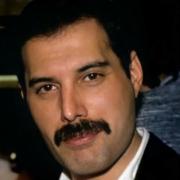 Freddie Mercury Artemisz Asztrológia Debrecen