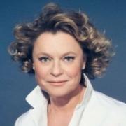Hegyi Barbara Artemisz Asztrológia Debrecen