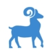 Kos csillagjegy tulajdonságai Artemisz Asztrológia Debrecen