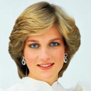 Lady Diana Artemisz Asztrológia Debrecen