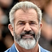 Mel Gibson Artemisz Asztrológia Debrecen