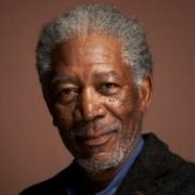 Morgan Freeman Artemisz Asztrológia Debrecen