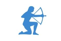 Nyilas csillagjegy tulajdonságai Artemisz Asztrológia Debrecen