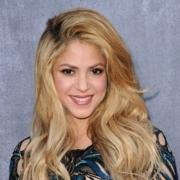 Shakira Artemisz Asztrológia Iskola