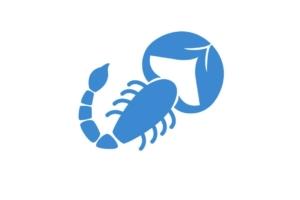 Skorpió csillagjegy tulajdonságai Artemisz Asztrológia Debrecen