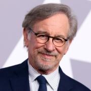 Steven Spielberg Artemisz Asztrológia Debrecen