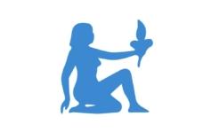 Szűz csillagjegy tulajdonságai Artemisz Asztrológia Debrecen