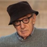 Woody Allen Artemisz Asztrológia Debrecen