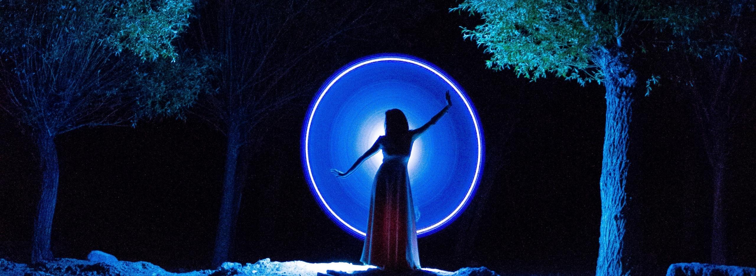 Hold jelentése a horoszkópban Artemisz Asztrológia Debrecen